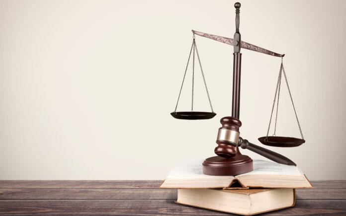 Суд оставил в силе определение о передаче Фонду проблемного дома в Кокошкино